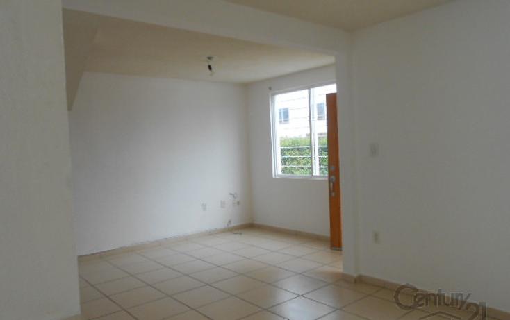 Foto de casa en renta en  , villas palmira, querétaro, querétaro, 1702138 No. 06