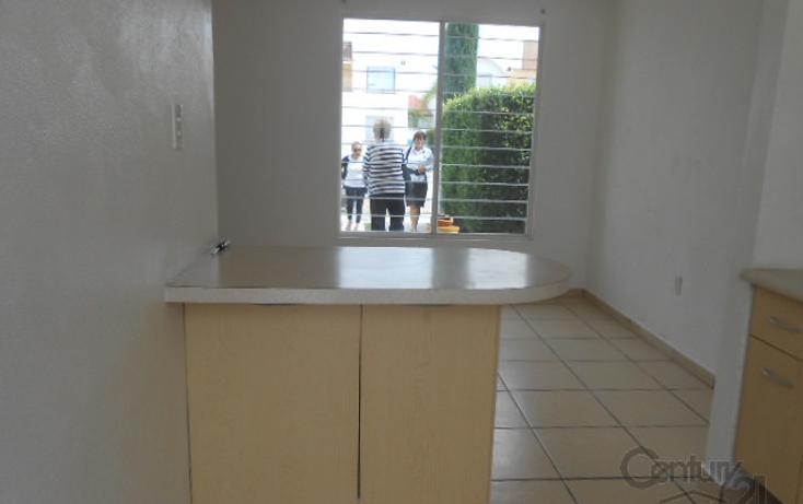 Foto de casa en renta en  , villas palmira, querétaro, querétaro, 1702138 No. 07