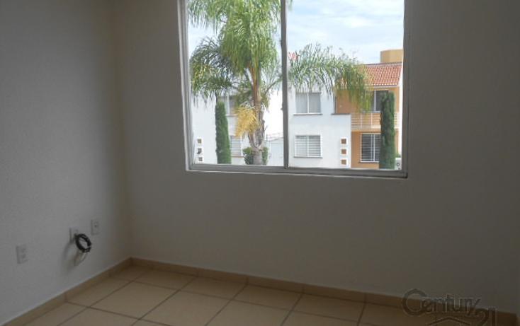 Foto de casa en renta en  , villas palmira, querétaro, querétaro, 1702138 No. 08