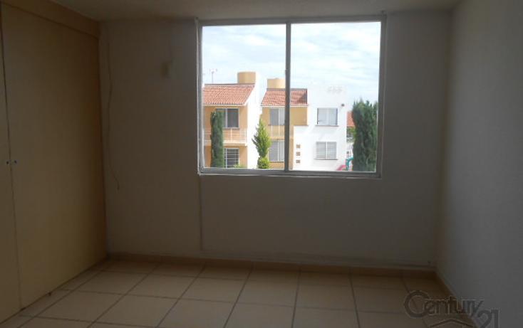 Foto de casa en renta en  , villas palmira, querétaro, querétaro, 1702138 No. 09