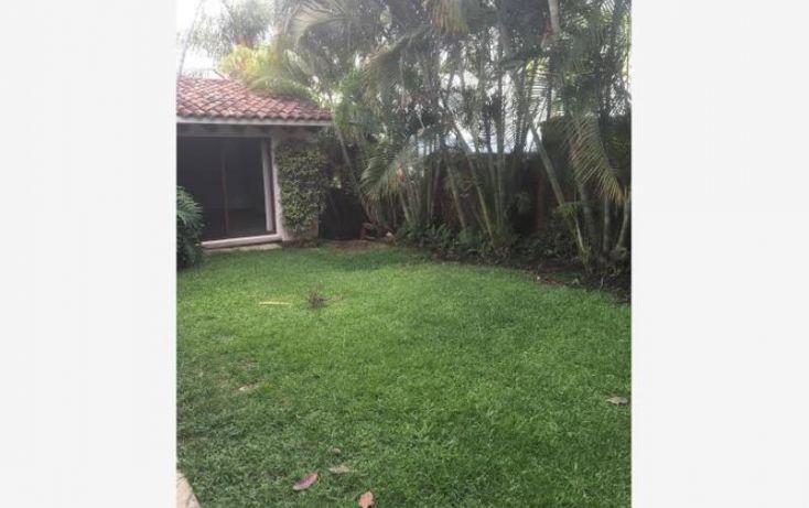 Foto de casa en venta en avenida palmira 35, las garzas, cuernavaca, morelos, 2000594 no 02