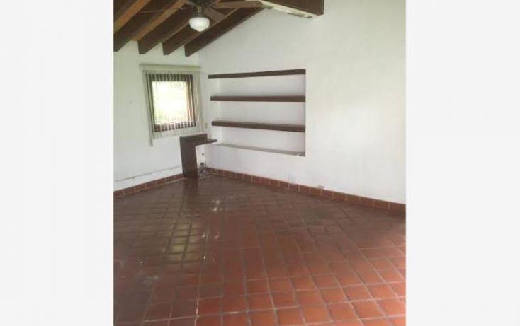 Foto de casa en venta en avenida palmira 35, las garzas, cuernavaca, morelos, 2000594 no 06