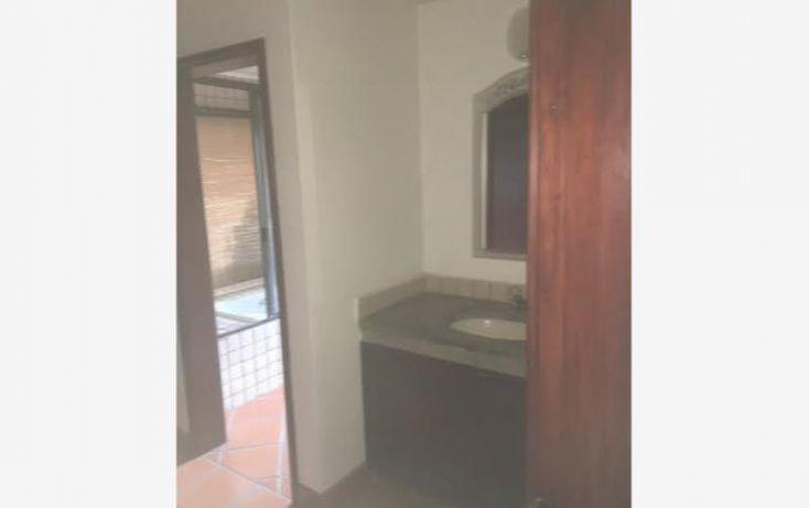 Foto de casa en venta en avenida palmira 35, las garzas, cuernavaca, morelos, 2000594 no 12