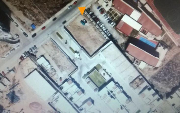 Foto de terreno habitacional en venta en avenida palmira, privadas del pedregal, san luis potosí, san luis potosí, 1006101 no 01