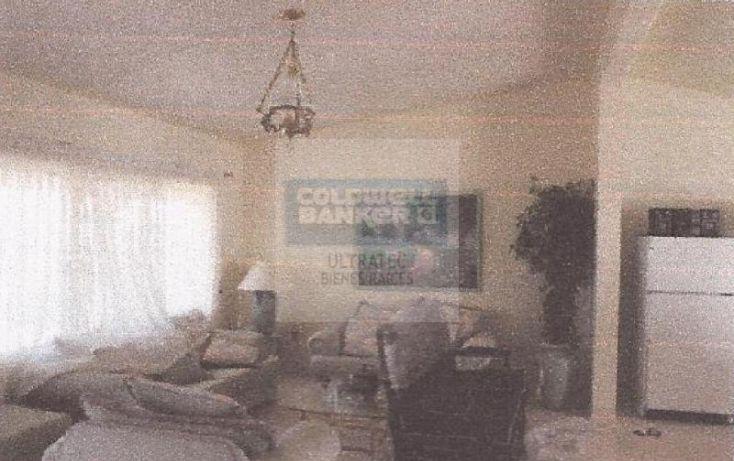 Foto de casa en venta en avenida panoramica, el rincón, querétaro, querétaro, 953855 no 05