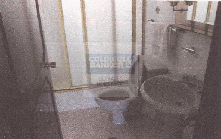 Foto de casa en venta en avenida panoramica, el rincón, querétaro, querétaro, 953855 no 07
