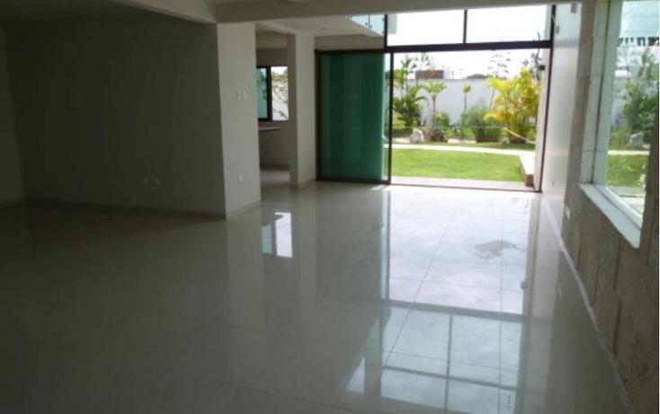 Foto de casa en venta en avenida par víal , atlacomulco, jiutepec, morelos, 4578271 No. 03