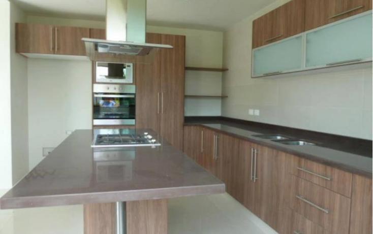 Foto de casa en venta en avenida par víal , atlacomulco, jiutepec, morelos, 4578271 No. 05