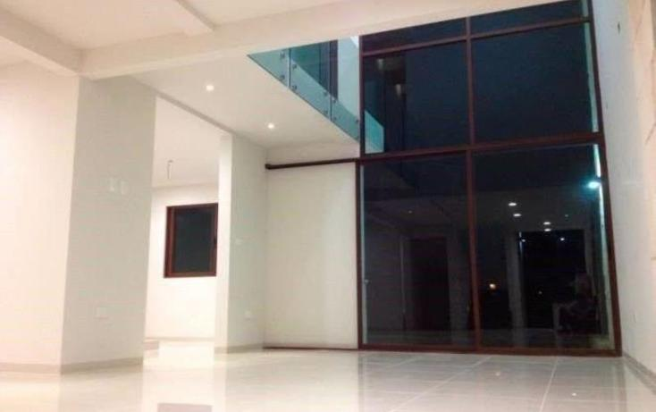 Foto de casa en venta en avenida par víal , atlacomulco, jiutepec, morelos, 4578271 No. 08