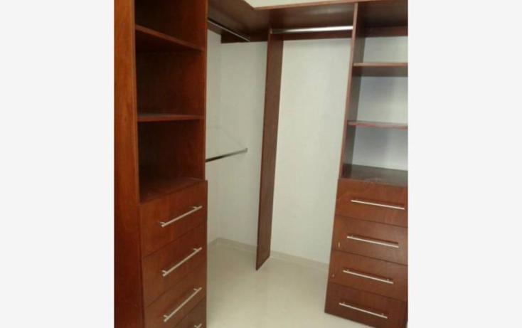 Foto de casa en venta en avenida par víal , atlacomulco, jiutepec, morelos, 4578271 No. 11