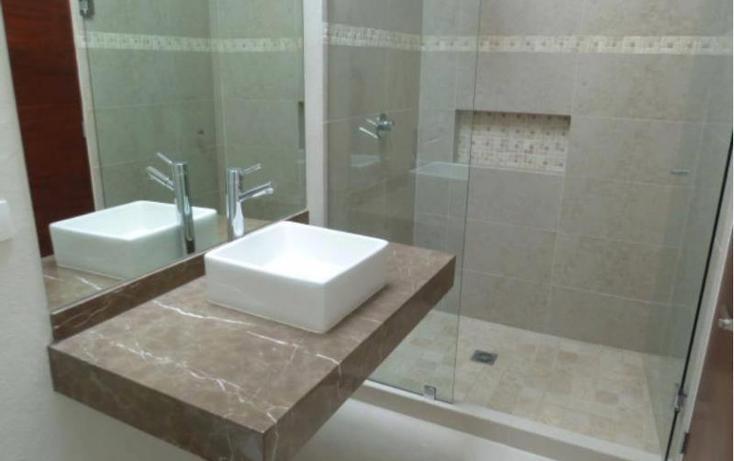 Foto de casa en venta en avenida par víal , atlacomulco, jiutepec, morelos, 4578271 No. 12