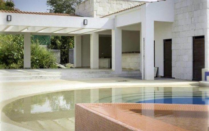 Foto de casa en venta en avenida par víal , atlacomulco, jiutepec, morelos, 4578271 No. 13