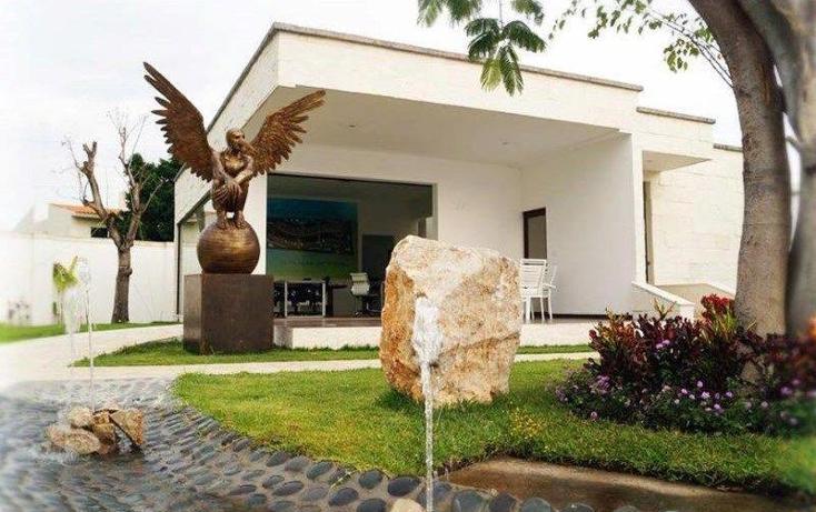Foto de casa en venta en avenida par víal , atlacomulco, jiutepec, morelos, 4578271 No. 15