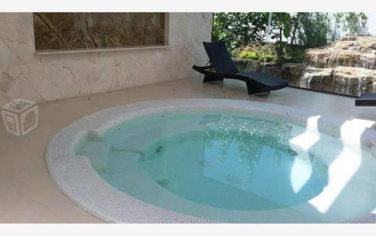 Foto de casa en venta en avenida par víal , atlacomulco, jiutepec, morelos, 4578271 No. 17