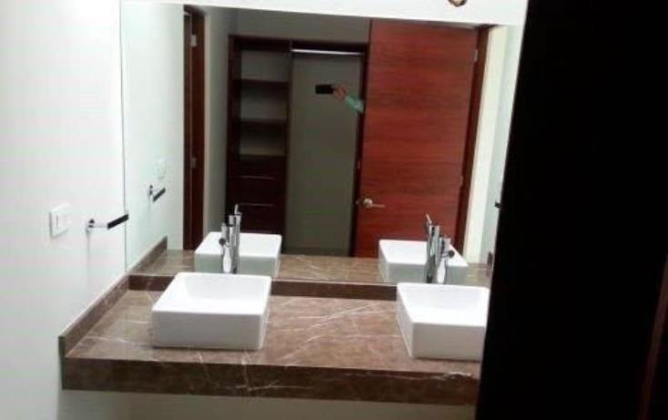 Foto de casa en venta en avenida par víal , atlacomulco, jiutepec, morelos, 4578271 No. 18