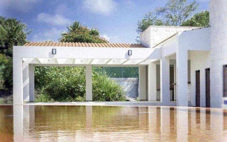 Foto de casa en venta en avenida par víal , atlacomulco, jiutepec, morelos, 4578271 No. 19