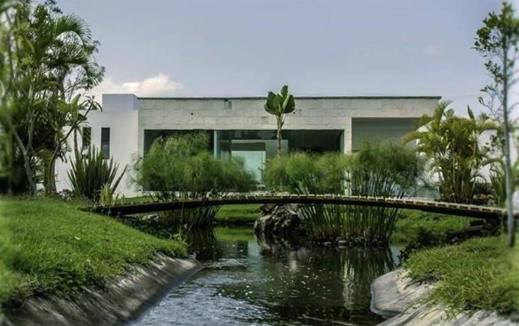 Foto de casa en venta en avenida par víal , atlacomulco, jiutepec, morelos, 4578271 No. 20