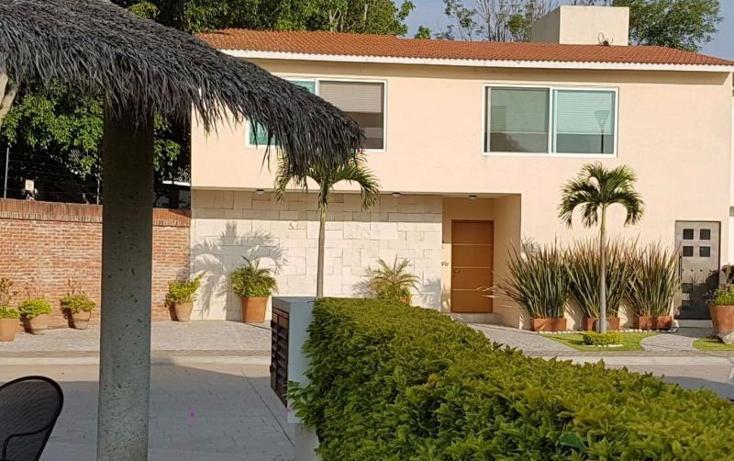 Foto de casa en venta en avenida par vial , josé g parres, jiutepec, morelos, 3433931 No. 02