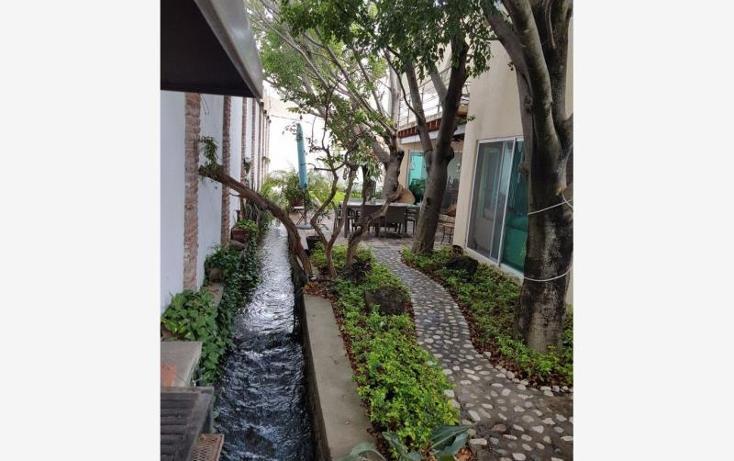 Foto de casa en venta en avenida par vial , josé g parres, jiutepec, morelos, 3433931 No. 03
