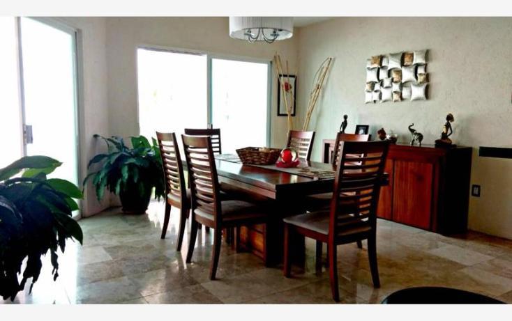 Foto de casa en venta en avenida par vial , josé g parres, jiutepec, morelos, 3433931 No. 05