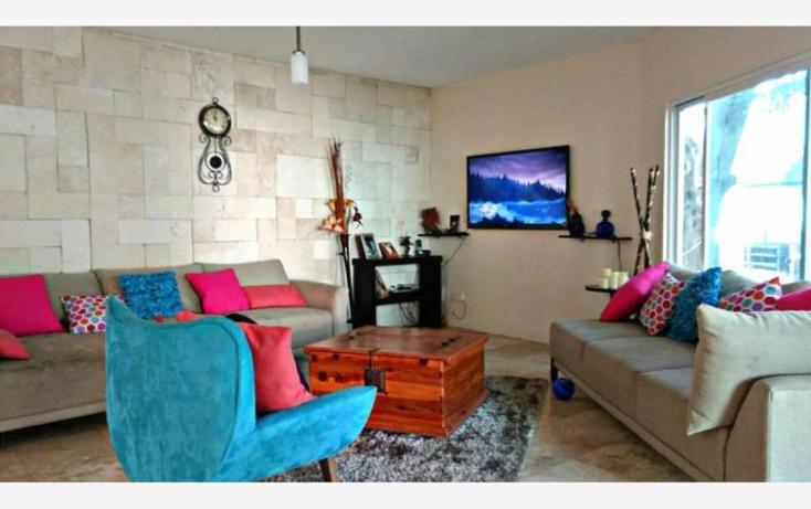 Foto de casa en venta en avenida par vial , josé g parres, jiutepec, morelos, 3433931 No. 06