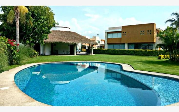 Foto de casa en venta en avenida par vial , josé g parres, jiutepec, morelos, 3433931 No. 08
