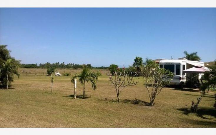 Foto de terreno habitacional en venta en avenida pargo diego y cuatro surcos 17, teacapan, escuinapa, sinaloa, 1727130 no 09