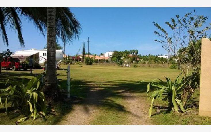 Foto de terreno habitacional en venta en avenida pargo diego y cuatro surcos 17, teacapan, escuinapa, sinaloa, 1727130 no 18