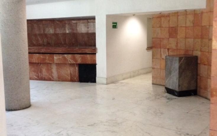 Foto de edificio en venta en avenida parque chapultepec , naucalpan, naucalpan de juárez, méxico, 2720986 No. 01