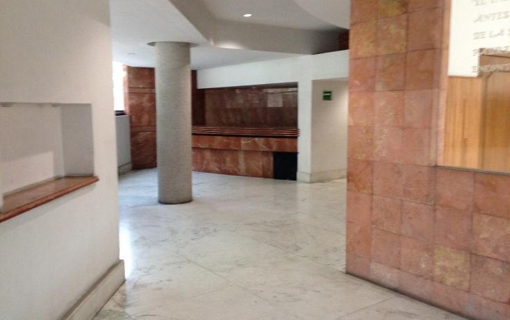 Foto de edificio en venta en avenida parque chapultepec , naucalpan, naucalpan de juárez, méxico, 2720986 No. 02
