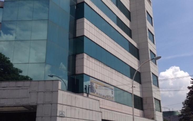 Foto de edificio en venta en avenida parque chapultepec , naucalpan, naucalpan de juárez, méxico, 2720986 No. 03