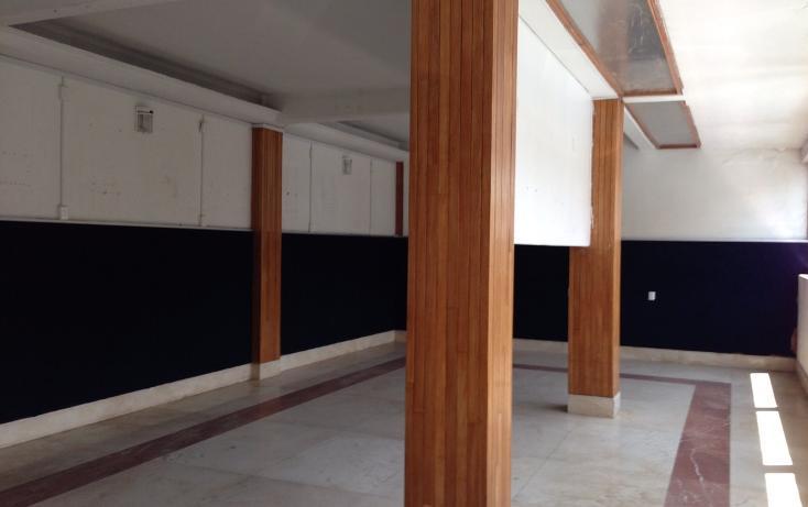 Foto de edificio en venta en avenida parque chapultepec , naucalpan, naucalpan de juárez, méxico, 2720986 No. 04