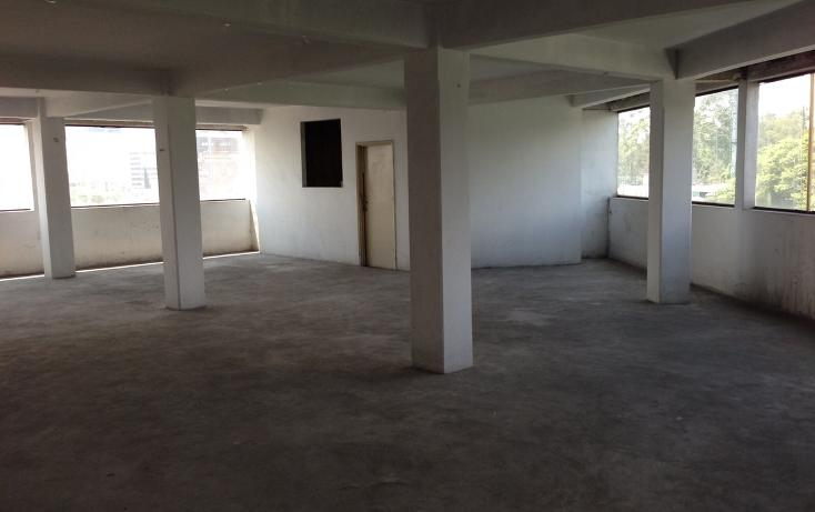 Foto de edificio en venta en avenida parque chapultepec , naucalpan, naucalpan de juárez, méxico, 2720986 No. 11