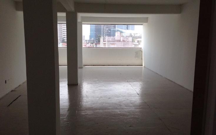 Foto de edificio en venta en avenida parque chapultepec , naucalpan, naucalpan de juárez, méxico, 2720986 No. 12