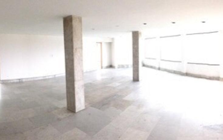Foto de edificio en venta en avenida parque chapultepec , naucalpan, naucalpan de juárez, méxico, 2720986 No. 14