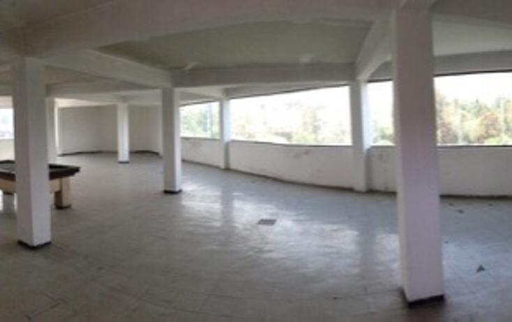 Foto de edificio en venta en avenida parque chapultepec , naucalpan, naucalpan de juárez, méxico, 2720986 No. 15