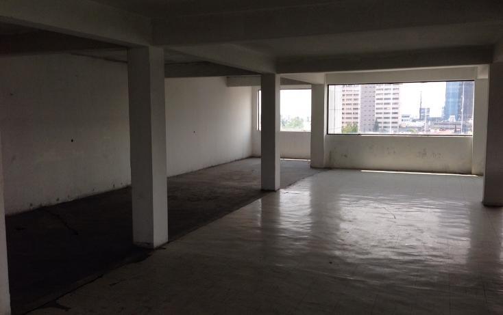 Foto de edificio en venta en avenida parque chapultepec , naucalpan, naucalpan de juárez, méxico, 2720986 No. 18