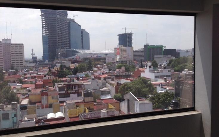 Foto de edificio en venta en avenida parque chapultepec , naucalpan, naucalpan de juárez, méxico, 2720986 No. 23