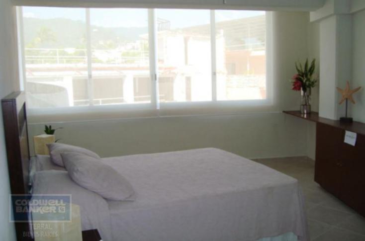 Foto de departamento en venta en  , costa azul, acapulco de juárez, guerrero, 1749501 No. 03
