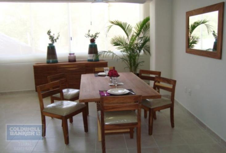 Foto de departamento en venta en  , costa azul, acapulco de juárez, guerrero, 1749501 No. 05