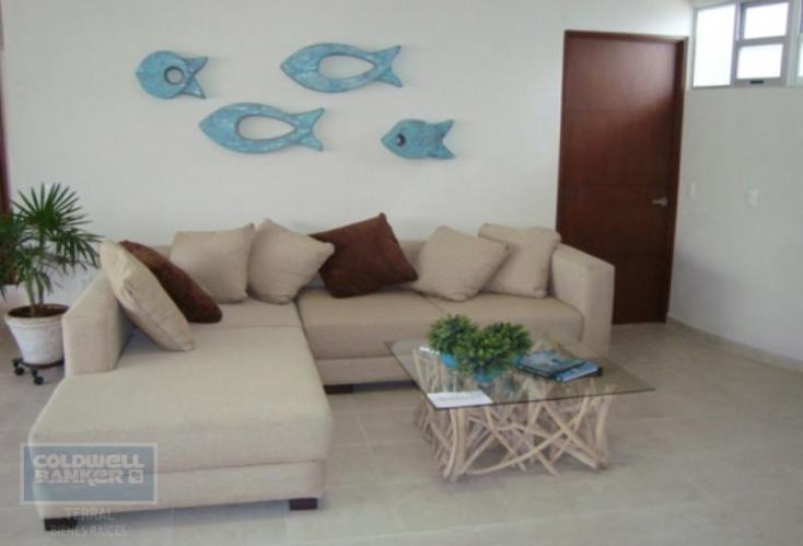 Foto de departamento en venta en  , costa azul, acapulco de juárez, guerrero, 1749501 No. 08