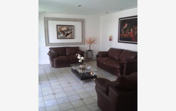 Foto de casa en venta en avenida paseo de echegaray 94, hacienda de echegaray, naucalpan de juárez, méxico, 1785720 No. 01