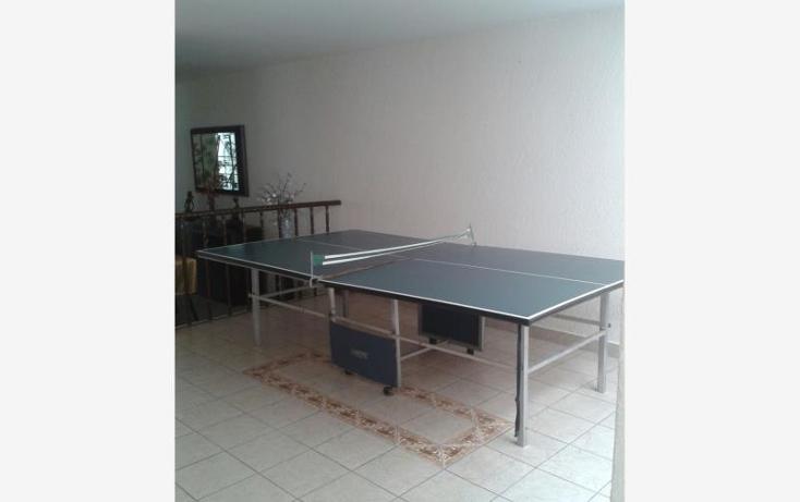 Foto de casa en venta en avenida paseo de echegaray 94, hacienda de echegaray, naucalpan de juárez, méxico, 1785720 No. 02