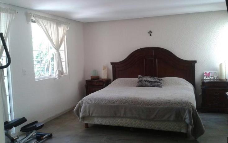Foto de casa en venta en avenida paseo de echegaray 94, hacienda de echegaray, naucalpan de juárez, méxico, 1785720 No. 07