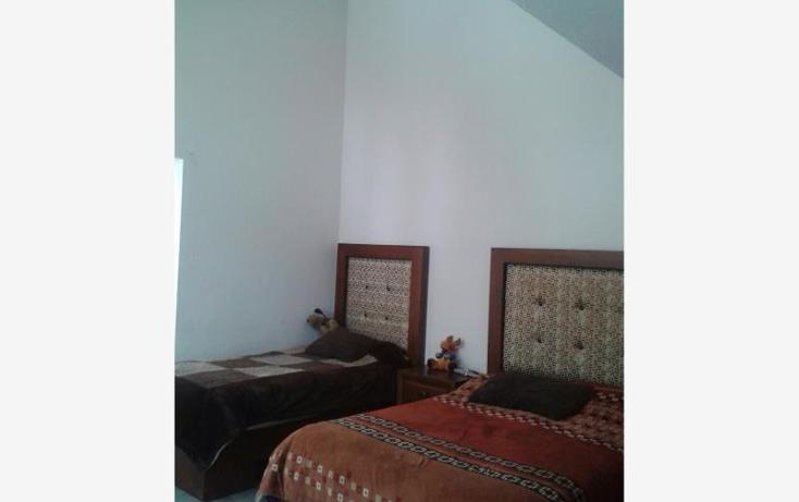 Foto de casa en venta en avenida paseo de echegaray 94, hacienda de echegaray, naucalpan de juárez, méxico, 1785720 No. 09