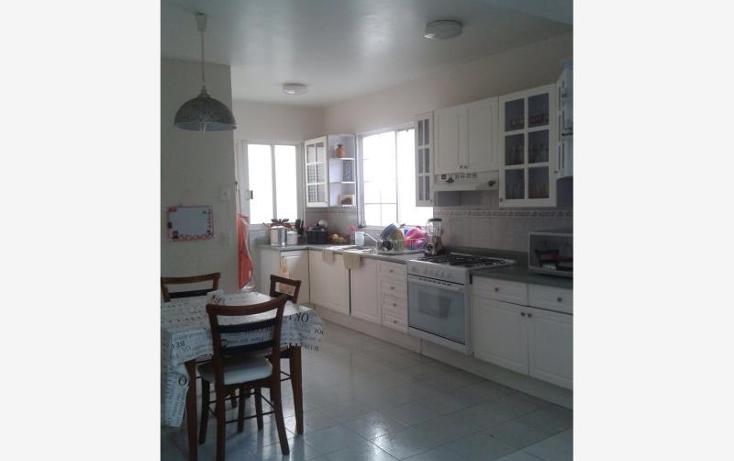 Foto de casa en venta en avenida paseo de echegaray 94, hacienda de echegaray, naucalpan de juárez, méxico, 1785720 No. 11