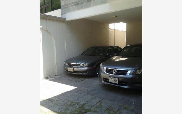 Foto de casa en venta en avenida paseo de echegaray 94, hacienda de echegaray, naucalpan de juárez, méxico, 1785720 No. 12