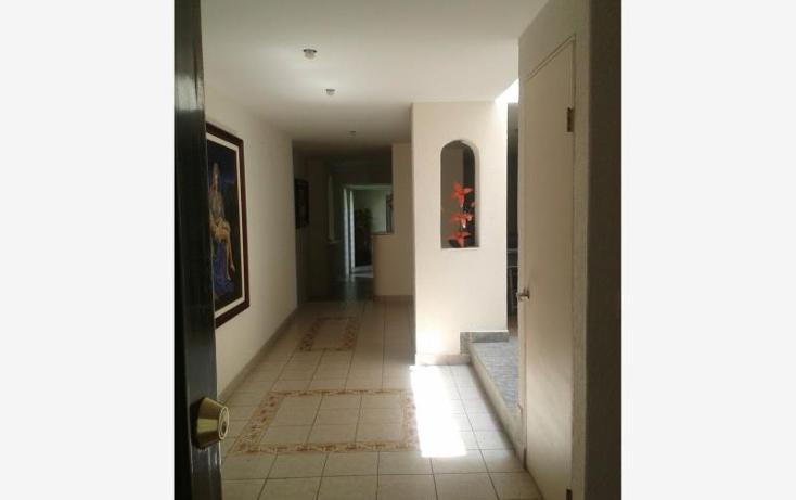 Foto de casa en venta en avenida paseo de echegaray 94, hacienda de echegaray, naucalpan de juárez, méxico, 1785720 No. 13
