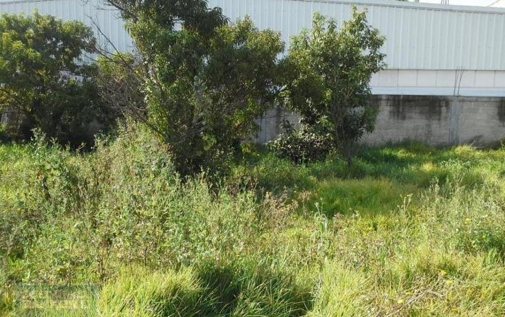 Foto de terreno habitacional en venta en  1, villa esmeralda, tultitlán, méxico, 1654551 No. 05