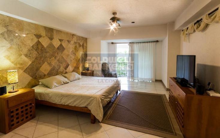 Foto de departamento en venta en  625, marina vallarta, puerto vallarta, jalisco, 740891 No. 07